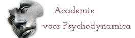 PsychoDynamica