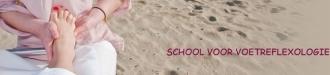 SchoolVoetreflexologie
