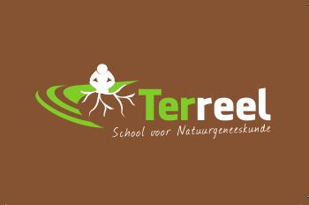 Terreel