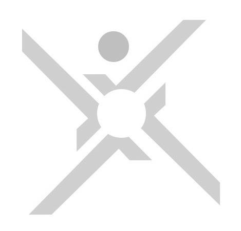 FONG, Federatie van Opleidingen in de Natuurlijke Geneeswijzen