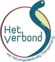logo_het_verbond